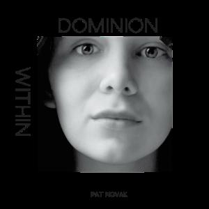 dominion-4