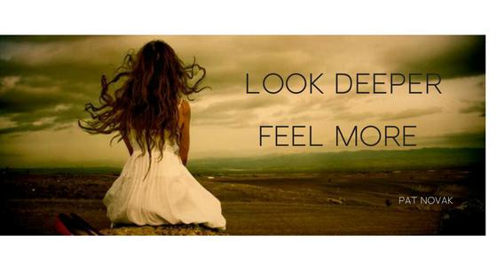 feel-deeper-2